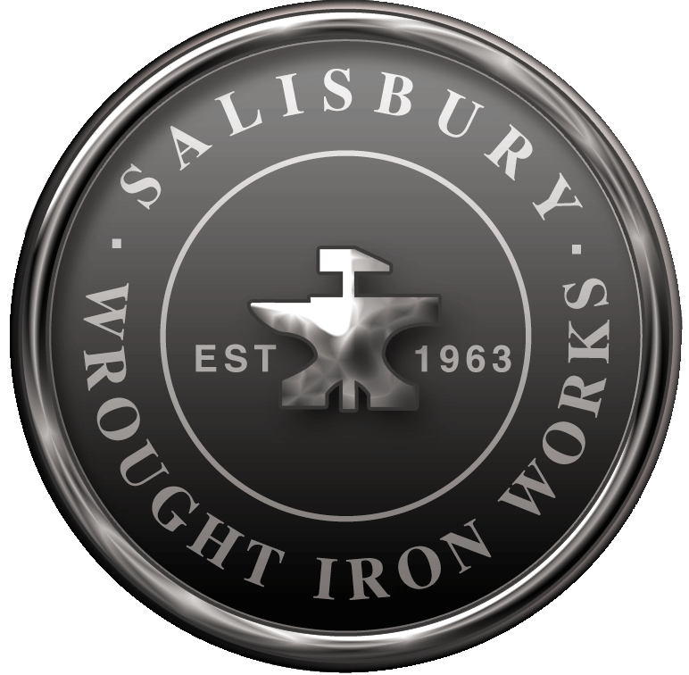Salisbury wrought iron works