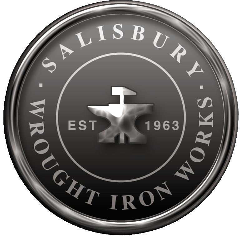 Salisbury wrought iron works